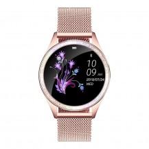 Zegarek damski Smartwatch Gino Rossi WBF2-4D2-2