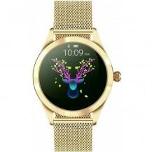 Zegarek damski Smartwatch Gino Rossi WBF1-4D1-2