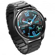 Zegarek męski Smartwatch Gino Rossi SW012-1