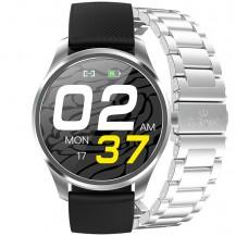 Zegarek męski Smartwatch Gino Rossi SW012-2