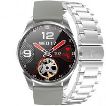 Zegarek męski Smartwatch Gino Rossi SW012-3