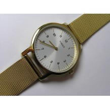 Zegarek damski Timex TW2U22800