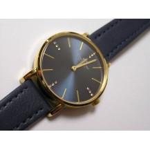 Zegarek damski Timemaster 205/14