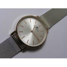 Zegarek damski Timemaster 023/13