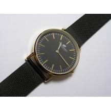 Zegarek damski Timemaster 023/14