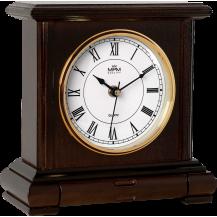 Zegar stojący MPM E03.3888.54