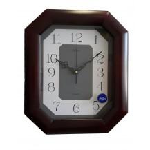 Zegar ścienny Adler 21046