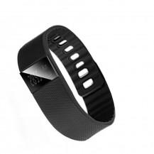 Zegarek Smartwatch krokomierz 11171