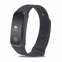 Zegarek Smartwatch W03X.11170.A