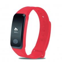 Zegarek Smartwatch W03X.11170.B