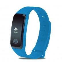Zegarek Smartwatch W03X.11170.E