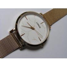 Zegarek damski Lorus RG238SX-9