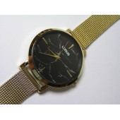 Zegarek damski Lorus RG260SX-9