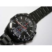 Zegarek męski Lorus RM341GX-9