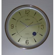 Zegar ścienny Adler PW164