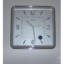 Zegar ścienny Adler PW165