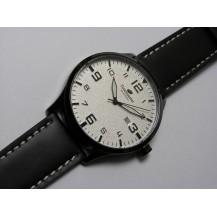 Zegarek męski Timemaster 235/05