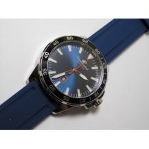 Zegarek męski Timemaster 236/02