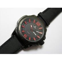 Zegarek męski Timemaster 210/16