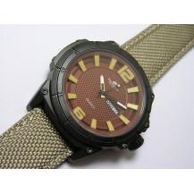 Zegarek męski Timemaster 210/17