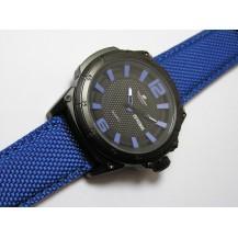 Zegarek męski Timemaster 210/18