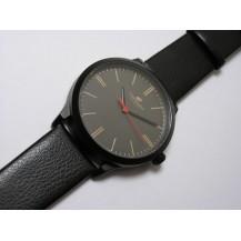 Zegarek męski Timemaster 228/02