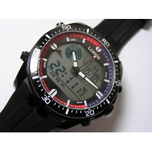 Zegarek męski Lorus R2B05AX-9