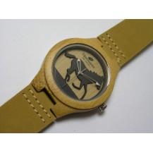 Zegarek damski drewniany Timemaster 217/03