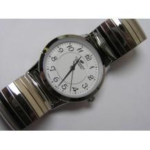 Zegarek damski Timemaster  Strech 092/21