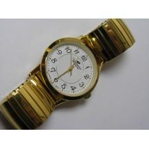 Zegarek damski Timemaster  Strech 092/20