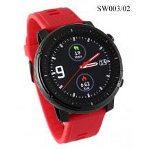Zegarek męski Smartwatch Timemaster SW003/02
