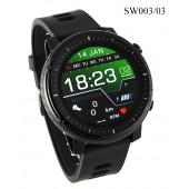 Zegarek męski Smartwch Timemaster SW003/03