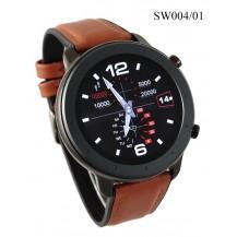 Zegarek męski  Smartwatch Timemaster SW004/01