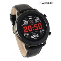 Zegarek męski Smartwatch Timemaster SW004/02