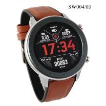 Zegarek męski Smartwatch Timemaster SW004/03