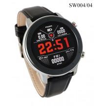Zegarek męski Smartwach Timemaster SW004/04
