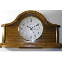 Zegar stojący Adler 22129