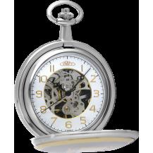 Zegarek kieszonkowy Prim W04P.13100.C