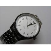 Zegarek damski Timex Easy Fashion Stretch TW2U40300