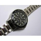 Zegarek męski Timex  Navi TW2U10800