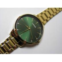 Zegarek damski Lorus RG226TX-9