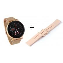 Zegarek damski Smartwatch Timemaster SW006/01