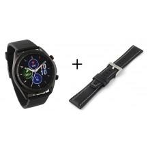 Zegarek męski Smartwatch Timemaster SW007/01
