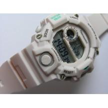 Zegarek dziecięcy Timemaster LCD 007/28