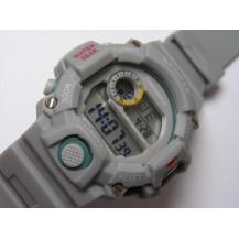 Zegarek dziecięcy Timemaster LCD 007/31