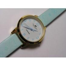 Zegarek damski Timemaster 013/10