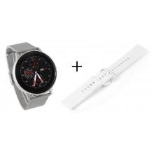 Zegarek damski Smartwatch Timemaster SW006/02