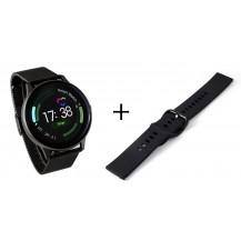 Zegarek damski Smartwatch Timemaster SW006/03