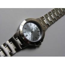 Zegarek damski Casio LTP-1177A-2AEF