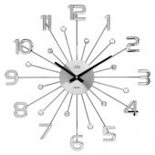 Zegar ścienny JVD HT109.1